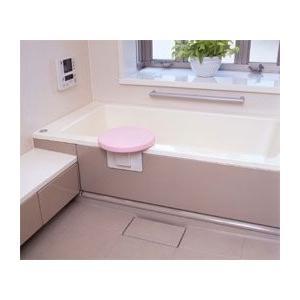 バスボード 浴槽に入る動作をサポート ベンチバスター 入浴ボード|kaigo-scrio