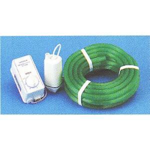 介護簡易浴槽 湯った〜り2 オプション 給排水セット kaigo-scrio