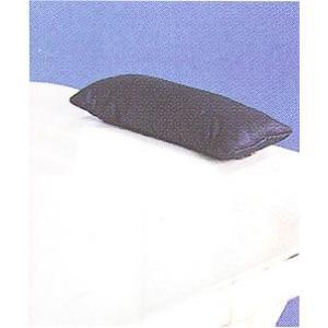 簡易浴槽 湯った〜り2 オプション 安心枕 kaigo-scrio