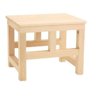 木製移乗台|kaigo-scrio