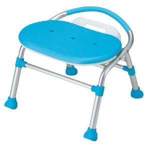 折りたたみシャワーチェアー テイコブSC02 シャワーベンチ シャワー椅子|kaigo-scrio
