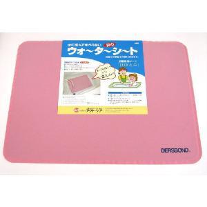 浴室すべり止めマット 転倒防止バスマット バスマット 水中専用すべり止めシートウォーターシート40cm|kaigo-scrio