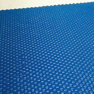 浴室すべり止めマット 転倒防止バスマット スーパーバイオマット 100×200cm バスマット|kaigo-scrio|02