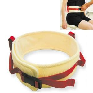 入浴用介助ベルト たすけ帯 O型 サイズは選べるMサイズLサイズ|kaigo-scrio