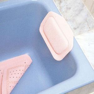 浴室すべり止めマット 転倒防止バスマット お風呂マット まくら|kaigo-scrio
