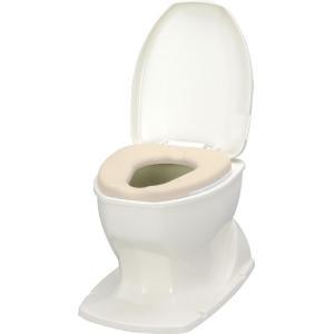和式トイレを洋式にする便器(簡易設置トイレ) サニタリーエースOD据置式(ソフト便座) kaigo-scrio