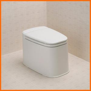 和式トイレを洋式にする便器(簡易設置トイレ) リフォームトイレ和風式 kaigo-scrio