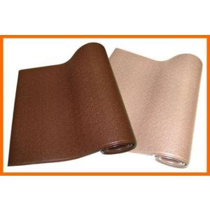 マルチマット MUNYU(ムニュ) ベッドサイドマット床暖房対応可能 長さ122cm|kaigo-scrio