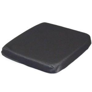 ゲルファースト防水カバー付き 体圧分散 クッション・座布団|kaigo-scrio