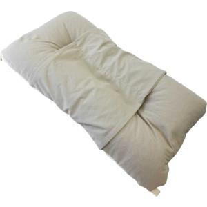 誤嚥予防介護枕 イージースワロー枕本体 ベッド上での食事介助、誤嚥予防 体位保持、座位保持にも|kaigo-scrio