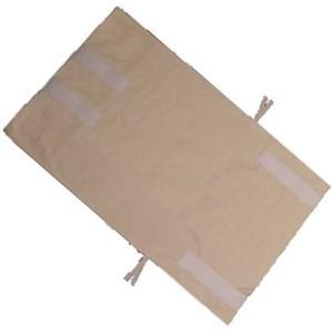 誤嚥予防介護枕 イージースワロー マジックテープ付き伸縮枕カバー|kaigo-scrio
