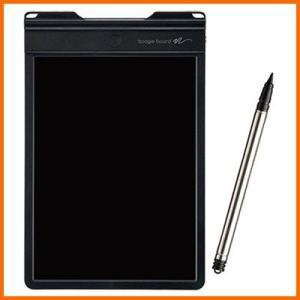 簡易筆談器 ブギーボード BB-9 kaigo-scrio