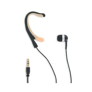 きこえる音を大きくする 音響装置用磁気誘導コイル M-リンク プラス(片耳用+イヤホン)TC2003 耳が遠い人・高齢者向け|kaigo-scrio