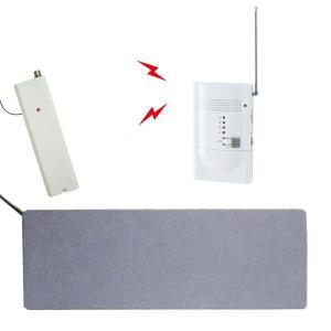 徘徊お知らせお待ちくん 設置型受信機セット HS-W 徘徊防止センサーマット kaigo-scrio