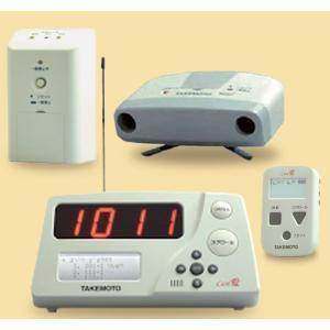 コンセントに挿すだけ設置 Care愛 シンプルプランB コンセント間通信型 超音波離床検知システム kaigo-scrio
