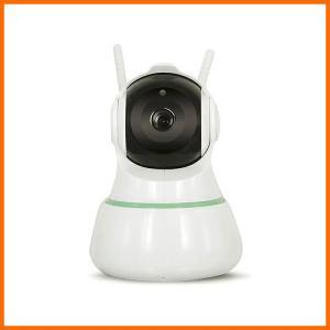 見守りカメラ スマ見え Wi-Fiホームカメラ|kaigo-scrio