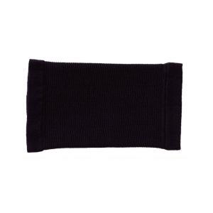 中山式肘・膝・脹脛(ふくらはぎ)サポーターの関連商品5
