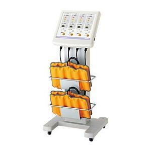 乾式ホットパック装置 ホットリズミー MHR-4 ミナト医科学株式会社