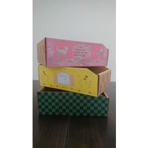 にゃんこボックス(BOX)オプション 模様替セット|kaihatsushigyo