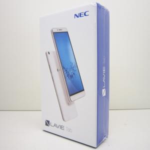 【未使用・未開封・中古】NEC LaVie T...の関連商品7