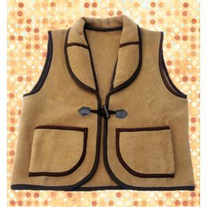 ポンチョ キャメル100%(毛羽部) フリーサイズ 男女兼用 暖か キャメルポンチョ 吸湿発散 日本製 送料無料|kaiminclub