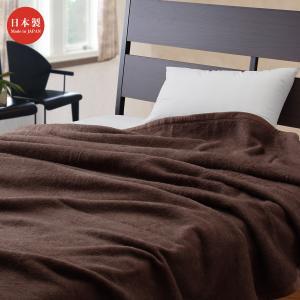 毛布 ブランケット シングル 高級カシミヤ毛布 日本製 送料無料|kaiminclub