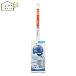 トイレ掃除 プレシオ2PL2トイレブラシケース付