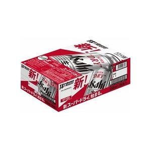 【アサヒビール】アサヒスーパードライ 1ケース(350ml×24本)◇1配送、2ケースまで(同梱)一...