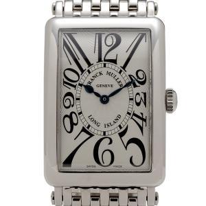 new style 5c83e f186e フランク・ミュラー レディース腕時計の商品一覧|ファッション ...