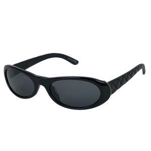 def356e300f5 シャネル CHANEL マトラッセ サングラス 眼鏡 レザー レディース 【中古】 PB11