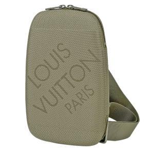 ルイ・ヴィトン Louis Vuitton マージュボディバッグ ショルダー ウエストバッグ ボディ...
