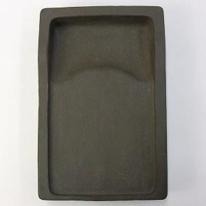 陶硯 萬古焼|kaiseidou