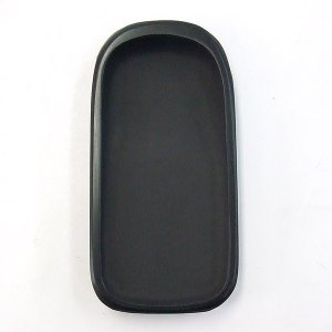 四二寸 天然型硯 「硯石 本石硯 すずり 書道用品」|kaiseidou