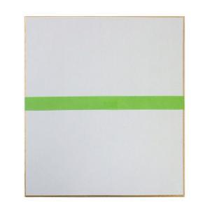大色紙 ドーサ引き画仙紙 10枚|kaiseidou
