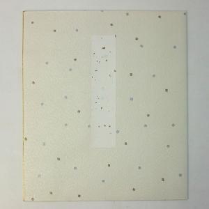 たとう紙 大色紙 EB 台入 「多当 色紙包み 色紙入れ」|kaiseidou