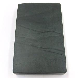 歙州硯 板硯 7.1吋 硯石 書道用品|kaiseidou