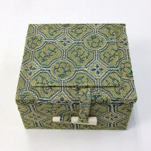 印箱 自然型用 特製 小 kaiseidou