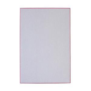 画仙紙 はがき 赤椽 10枚 越前和紙|kaiseidou