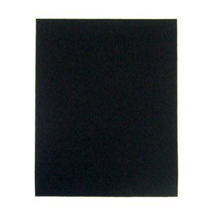 書道用 下敷き フェルト 2mm 半紙 規格判 270×360mm|kaiseidou