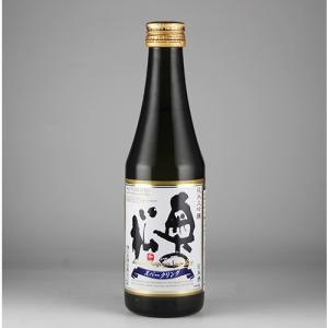 奥の松 純米大吟醸 スパークリング|kaiseiya