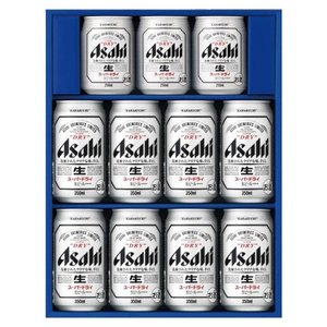アサヒ スーパードライ 缶ビールセット AG-25|kaiseiya