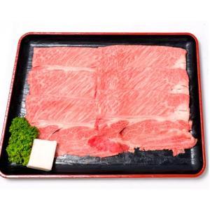 鳥勝牛肉店 米沢牛肩ロースすき焼き用 300g 山形県 産地直送 kaiseiya