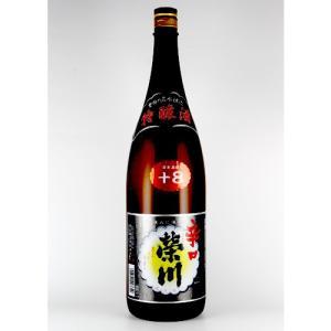 榮川 特醸酒 辛口 1.8L|kaiseiya