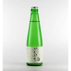 末廣 微発泡酒 ぷちぷち 300ml|kaiseiya