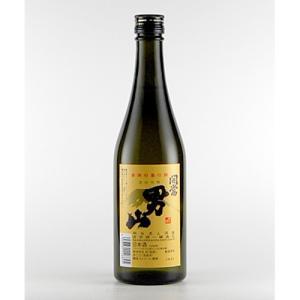開当男山 普通酒 500ml|kaiseiya