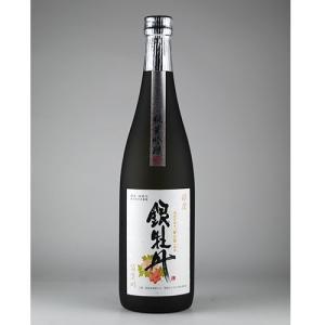 廣戸川 銀牡丹 純米吟醸 720ml kaiseiya