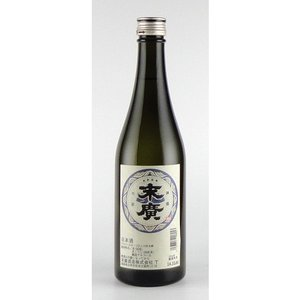 末廣 普通酒 500ml|kaiseiya