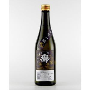 磐城壽 純米酒 500ml|kaiseiya