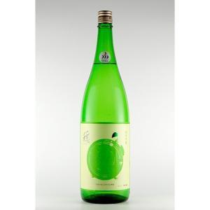 金寶 純米吟醸 穏(おだやか) 1.8L|kaiseiya
