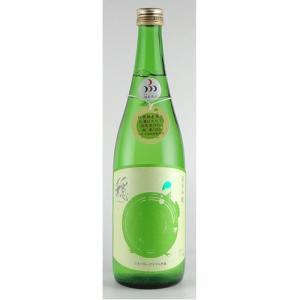 金寶 穏 純米吟醸 720ml|kaiseiya